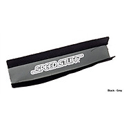 Speed Stuff Chain Stay Guard 2012